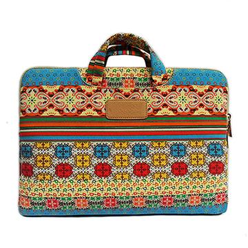 d51723353 Laptop Bag, Laptop Backpack, Laptop Messenger Bag, Trolley Laptop Rucksack,  Tablet Bag